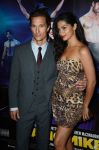 Celebrities Wonder 29770716_Magic-Mike-London-premiere_5.jpg