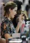Celebrities Wonder 30080006_emma-watson_7.jpg