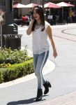 Celebrities Wonder 30385011_miranda-cosgrove_4.jpg