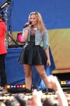 Celebrities Wonder 30582770_demi-lovato-good-morning-america_5.jpg