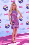 Celebrities Wonder 31157991_hayden-panettiere-teen-choice-awards-2012_0.jpg
