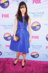 Celebrities Wonder 31916676_zooey-deschanel-teen-choice-awards-2012_4.jpg