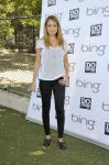 Celebrities Wonder 32053514_nicole-richie-bing-Summer-Of-Doing_1.jpg