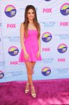 Celebrities Wonder 32742821_selena-gomez-teen-choice-awards-2012_1.jpg