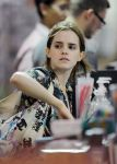 Celebrities Wonder 33101062_emma-watson_6.jpg