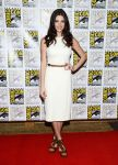 Celebrities Wonder 33224551_comic-con-breaking-dawn-panel_Ashley Greene 2.jpg