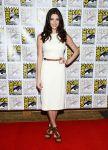 Celebrities Wonder 33224551_comic-con-breaking-dawn-panel_Ashley Greene 2.jpg