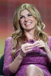 Celebrities Wonder 33585459_Connie-Britton-nasville_Connie Britton 3.jpg