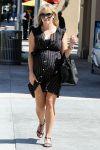 Celebrities Wonder 3378831_pregnant-reese-witherspoon_1.jpg