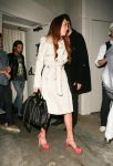 Celebrities Wonder 34378006_lindsay-lohan-shore-bar_5.jpg