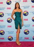 Celebrities Wonder 35821980_nina-dobrev-teen-choice-awards-2012_4.jpg