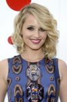 Celebrities Wonder 3645612_louis-vuitton-dinner_Dianna Agron 4.jpg