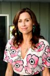 Celebrities Wonder 37099227_Dannijo-Tucker-tea-party_Minnie Driver  2.jpg