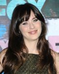 Celebrities Wonder 3718263_fox-all-star-party_Zooey Deschane 3.jpg