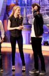 Celebrities Wonder 37330649_emma-stone-El-Hormiguero_3.jpg