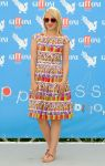 Celebrities Wonder 37672694_dianna-argon-2012-Giffoni-Film-Festival_1.jpg