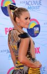 Celebrities Wonder 37781427_demi-lovato-2012-teen-choice-awards_7.jpg