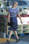 Celebrities Wonder 37795749_dianna-argon-whole-foods_4.jpg