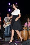 Celebrities Wonder 38129423_monica-bellucci-ischia-Global-Fest_4.jpg