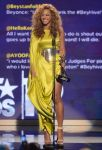 Celebrities Wonder 38323616_2012-bet-awards_2.jpg