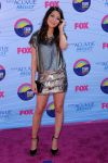 Celebrities Wonder 38669880_miranda-cosgrove-teen-choice-awards_2.jpg