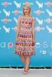 Celebrities Wonder 38942503_dianna-argon-2012-Giffoni-Film-Festival_4.jpg