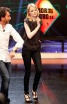 Celebrities Wonder 39042279_emma-stone-El-Hormiguero_1.jpg