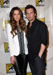 Celebrities Wonder 39907707_comic-con-total-recall_5.jpg