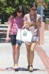 Celebrities Wonder 4081874_rachel-bilson-sister_1.jpg