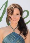 Celebrities Wonder 40957784_mary-louise-parker-weeds_8.jpg
