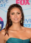 Celebrities Wonder 41013238_nina-dobrev-teen-choice-awards-2012_7.jpg