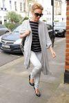 Celebrities Wonder 4111896_kylie-minogue-london_2.jpg