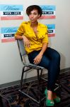 Celebrities Wonder 41622266_alicia-keys_2.jpg
