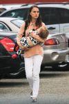 Celebrities Wonder 41774622_natalie-portman-baby_1.jpg
