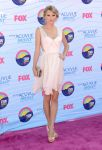 Celebrities Wonder 41818828_taylor-swift-2012-teen-choice-awards_2.jpg