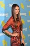 Celebrities Wonder 42400472_comic-con-entertainment-weekly_2.jpg