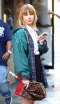 Celebrities Wonder 42427056_emma-roberts-set_5.jpg