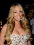 Celebrities Wonder 43091678_2012-bet-awards_Mariah Carey 2.jpg