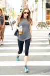 Celebrities Wonder 43816755_elizabeth-olsen-nyc_1.jpg