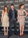 Celebrities Wonder 43872826_total-recall-photocall_4.jpg
