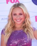 Celebrities Wonder 43993517_hayden-panettiere-teen-choice-awards-2012_6.jpg