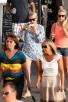 Celebrities Wonder 44042005_nicky-hilton-Saint-Tropez_4.jpg
