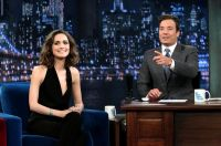 Celebrities Wonder 44251668_rose-byrne-Lat- Night-with-Jimmy-Fallon_4.jpg