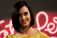 Celebrities Wonder 44350288_katy-perry-part-of-me-rio_7.jpg