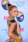 Celebrities Wonder 44613371_demi-lovato-2012-teen-choice-awards_4.jpg