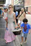 Celebrities Wonder 45075694_heidi-klum-children_6.jpg