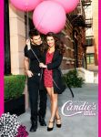 Celebrities Wonder 45646806_lea-michele-candies_2.jpg