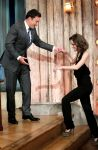 Celebrities Wonder 45757901_rose-byrne-Lat- Night-with-Jimmy-Fallon_3.jpg