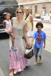 Celebrities Wonder 4639135_heidi-klum-children_3.jpg
