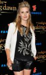Celebrities Wonder 466372_comic-con-breaking-dawn_Maggie Grace 3.jpg